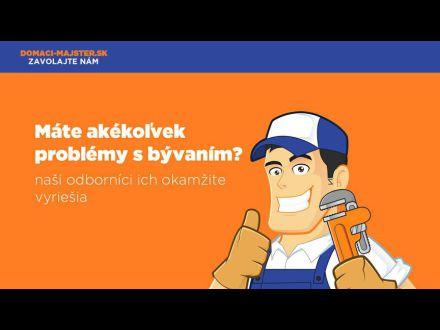 www.domaci-majster.sk