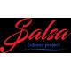 Cubano project, IČO: 42374618