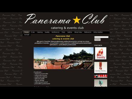 www.panoramaclub.sk