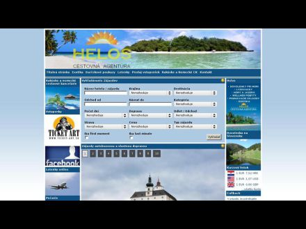 www.helos.sk