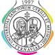 Univerzita sv. Cyrila a Metoda v Trnave, IČO: 36078913