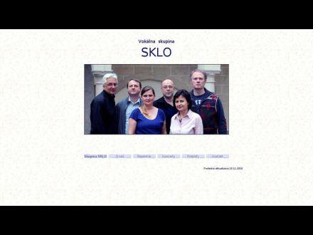 www.sklomusic.sk