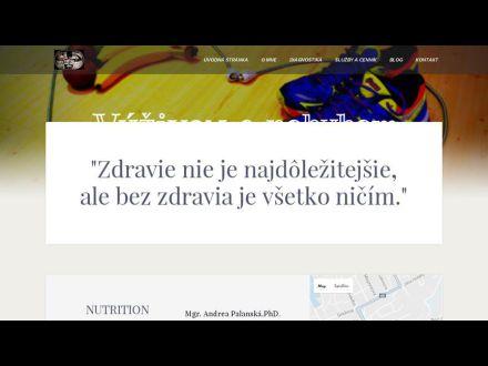 www.and-rea-sk.webnode.sk