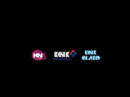 www.knk.sk