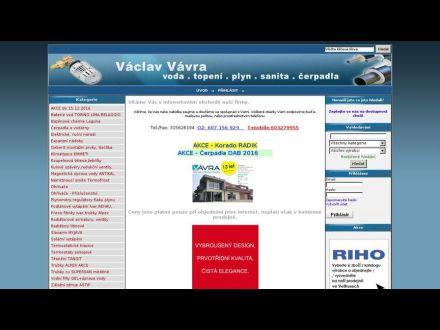 www.topeni-vavra.cz