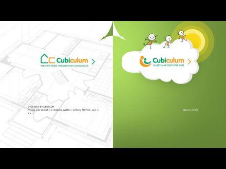 www.cubiculum.sk
