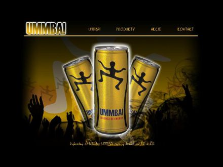 www.ummba.sk