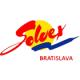 SOLVEX s.r.o., Einsteinova, Bratislava, IČO: 35809728