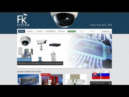 www.fksystem.sk