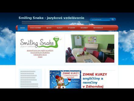 www.jazykovanie.com