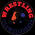 WRESTLING CLUB SLOVAKIA, o.z.