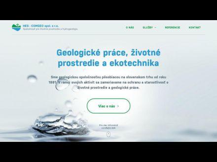 www.hes-comgeo.sk