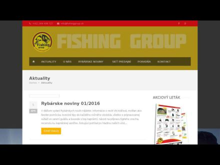 www.fishinggroup.sk