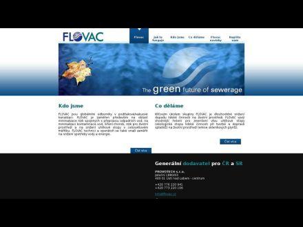 www.flovac.sk