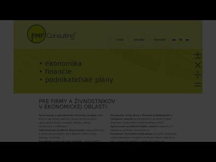www.fmfc.sk