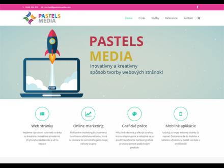 www.pastelsmedia.com