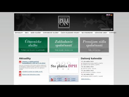 www.pelicanporadi.sk