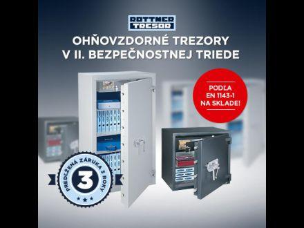 Rottner Security Slovensko, s. r. o. obr. 33