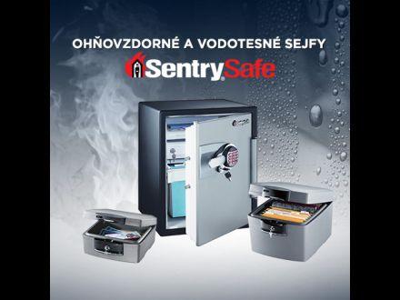 Rottner Security Slovensko, s. r. o. obr. 23