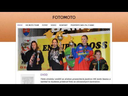 www.fotomoto.sk