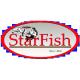 Starfish, s. r. o., IČO: 46365656