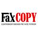 FaxCopy, Levice, IČO: 35729040