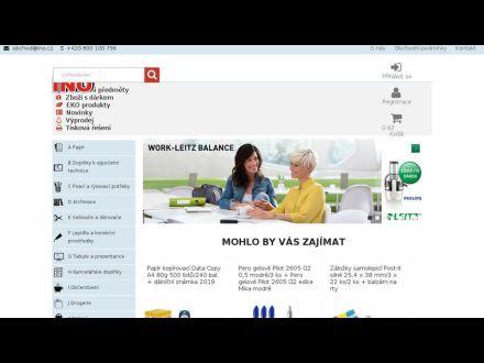www.ino.cz
