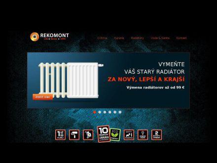 www.rekomont.eu