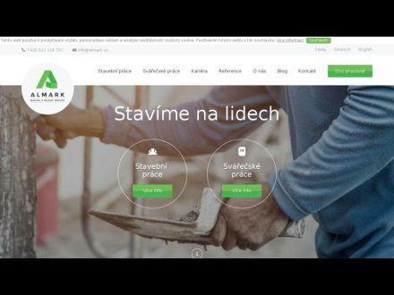 www.stafax.cz