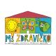 Materská škola Zdravíčko, IČO: 70229422