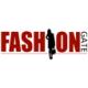 Fashiongate.sk, IČO: 50859676