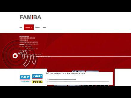 www.famiba.sk