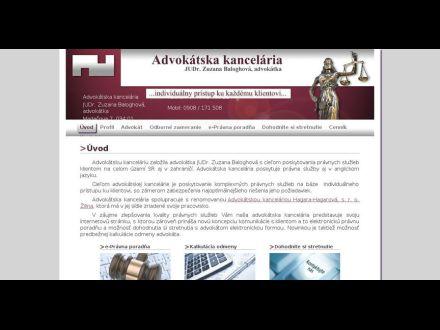 www.rkadvokat.sk