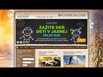 www.cenynadne.sk/index.php