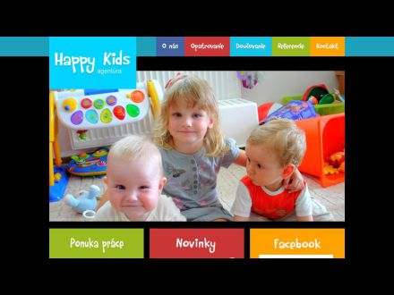 www.happy-kids.sk