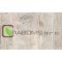 spoločnosť RABOMS - predaj suchého hoblovaného reziva