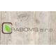 RABOMS - predaj suchého hoblovaného reziva, IČO: 47019158
