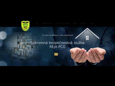 www.rejaeu.sk