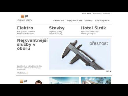 enimapro.cz
