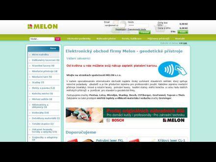www.melon-geo.cz/