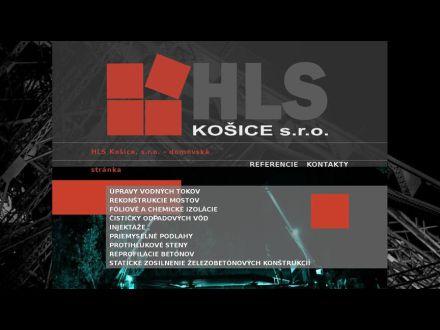 www.hls.sk