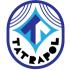 TATRAPOL, s.r.o.