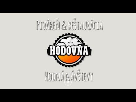 www.hodovna.sk
