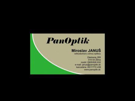 www.panoptik.sk