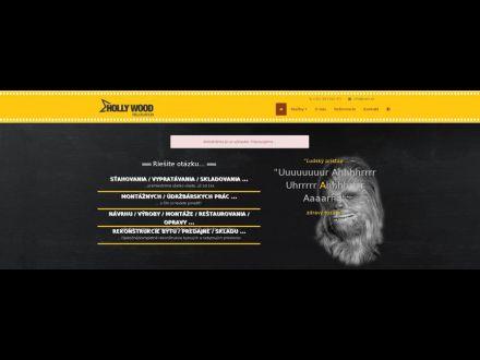 www.hwrs.sk