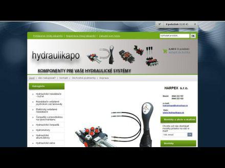 www.hydraulikapo.sk