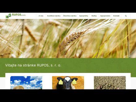 www.rupos.com