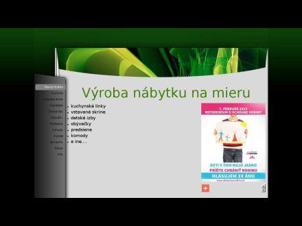 www.jakubasek.sk