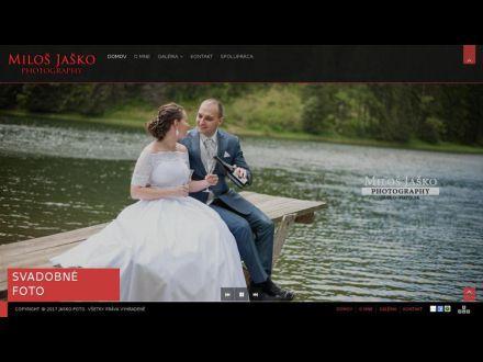 www.jasko-foto.sk