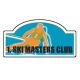 1. SKI MASTERS CLUB, IČO: 37798189